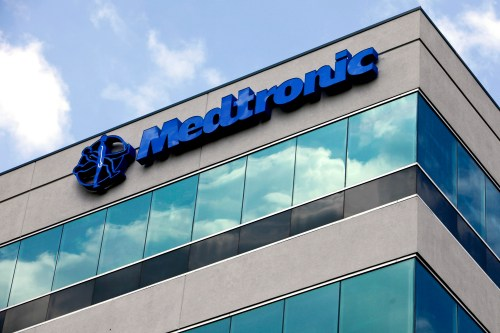 Research Manager-Medtronic