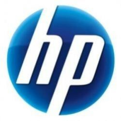 job at hp
