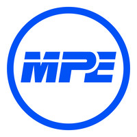 Midwest Products and Engineering Inc. Industial Design Job