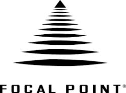 Mechanical Engineering Techinician Position at Focal Point Lights