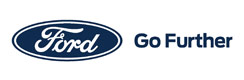 Digital Design Sculptor position at Ford Automotive