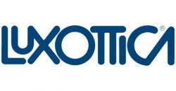 Engineering CAD Modeler Position at Luxottica