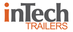 3D CAD Design Engineer position at Intech Trailers