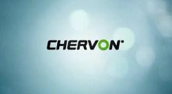 Chervon Logo
