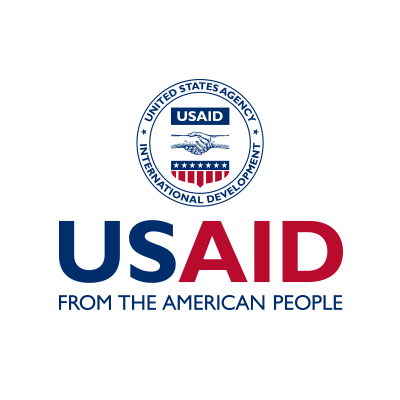 USAID | Southern Africa