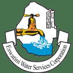 Eswatini Water Services Corporation (EWSC