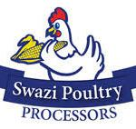 Swaziland Poultry Processors