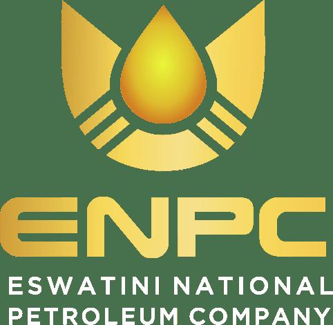 Eswatini National Petroleum Company(ENPC)
