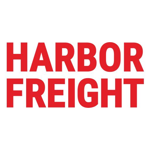 Harbor Freight's 2021 Accomplishments