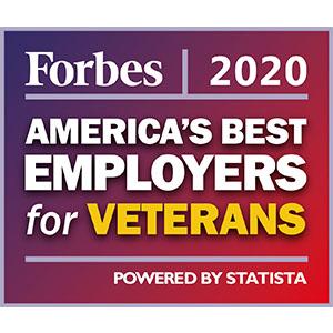 Harbor-Freight-Forbes-Veteran 2020