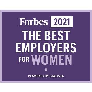 Forbes-Best-Employers-Women 2021