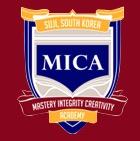 MICA International School