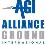 Alliance Ground International