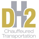 DH2 Chauffeured Transportation