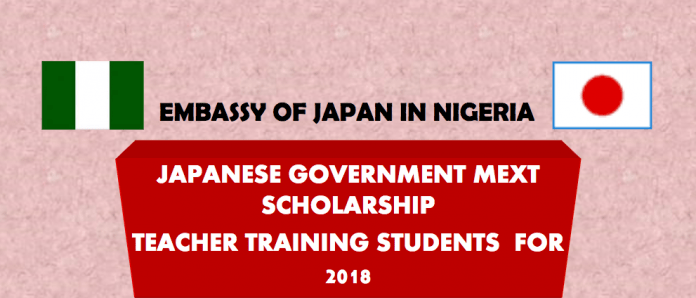 https://i1.wp.com/jobs.paruto.io/wp-content/uploads/2018/01/JAPANESE-GOVERNMENT-MEXT-scholarships-teacher-training-students-2018-696x298.png?fit=696%2C298&ssl=1