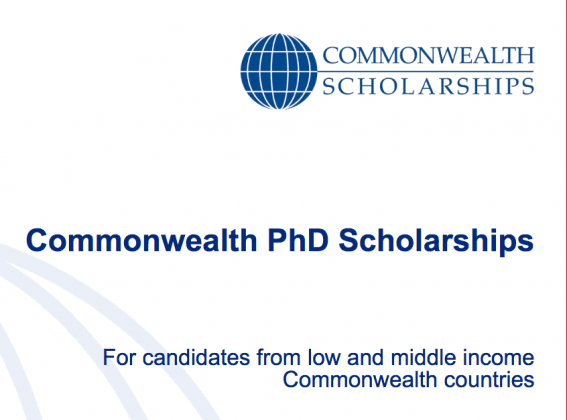 commonwealth-phd-scholarships-2018-567×420