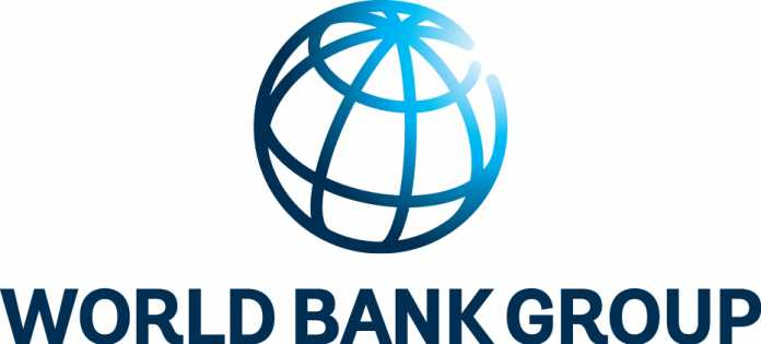 world-bank-group-competition-696×315