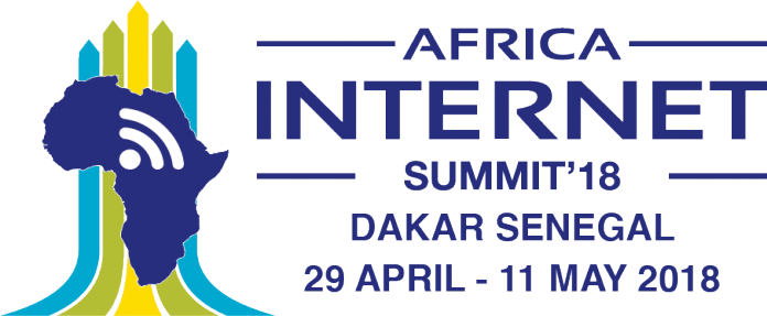 africa-internet-summit-2018-696×287