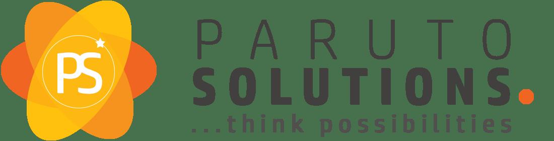 https://i1.wp.com/jobs.paruto.io/wp-content/uploads/2019/03/Logo-Paruto-Solutions-Gray-Text.png?fit=1100%2C280&ssl=1