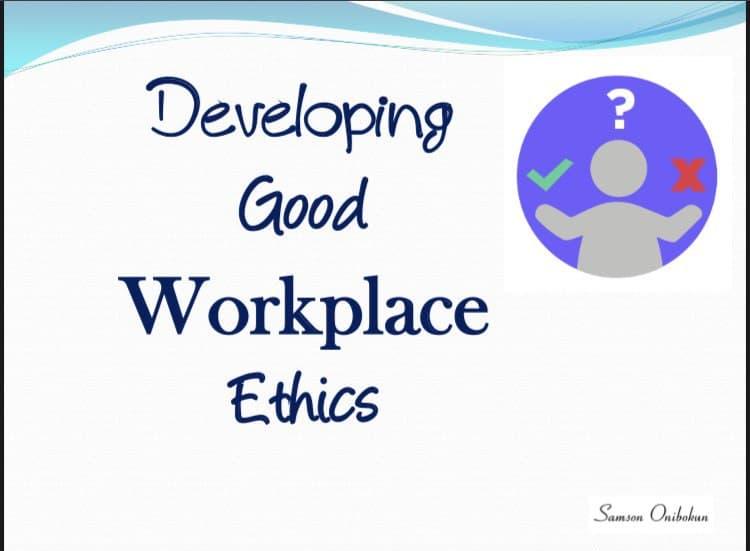 https://i1.wp.com/jobs.paruto.io/wp-content/uploads/2021/06/ethics-pic.jpg?fit=750%2C551&ssl=1