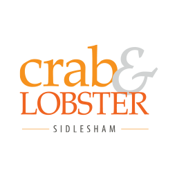 Commis Chef / Chef de Partie, Coastal Inn, Salary