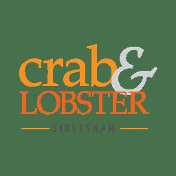 Crab & Lobster, Sidlesham