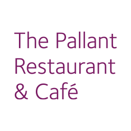 Pallant Restaurant & Cafe