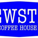 Brewsters Coffee House