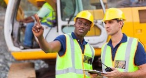Health & Safety Officers