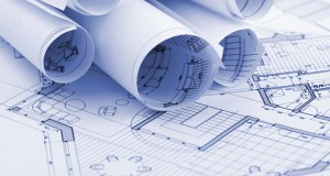Professional Quantity Surveyor