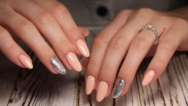 Nail Technicians Wanted in Edenvale