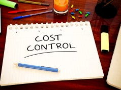 Cost Controller