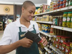Store or Shop General Assistant