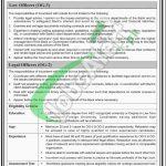 SBP Jobs