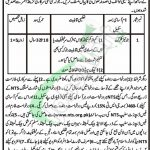 Government Jobs in KPK 2018