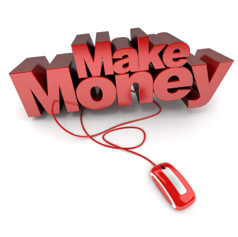 How To Make Extra Money From Home Guide Make Money Online