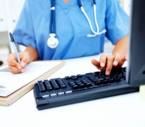 Accredited online medical assistant programs - medical assistant program