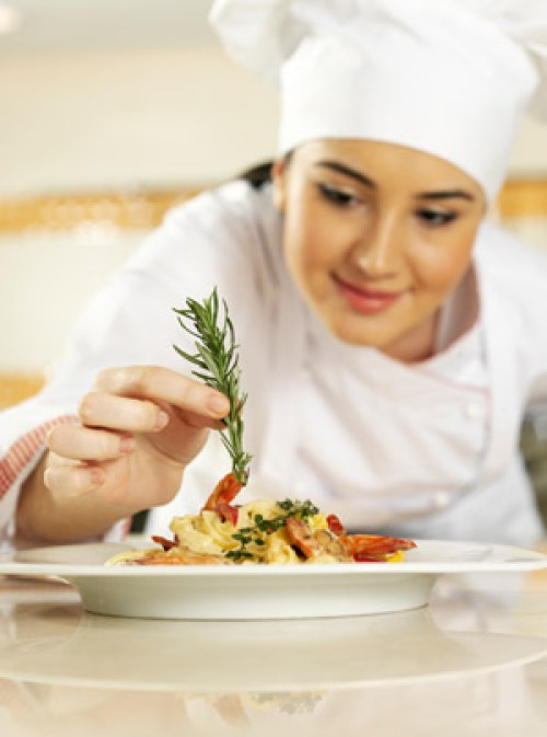 culinary jobs - career opportunities in cooking