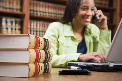 Paralegal Jobs - legal internships