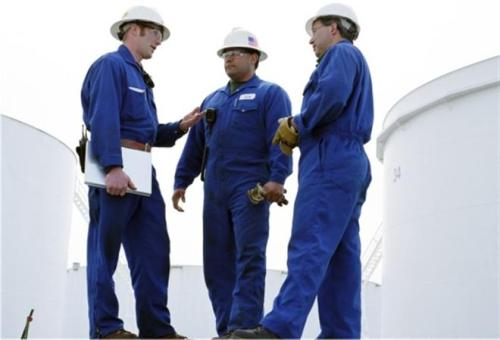 Entry level oil field jobs engineers
