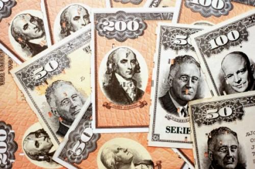 How do savings bonds work