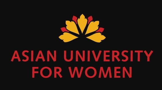 Asian university for women job circular