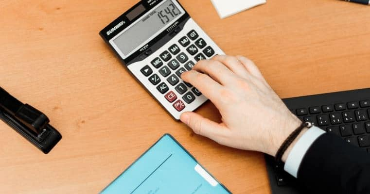 career calculator