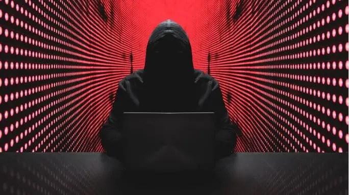 cyber crime paragraph