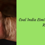Coal India Limited Recruitment 2018 | Medical Officer 528 Posts CIL Vacancy