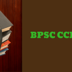 BPSC CCE Answer Key 2018 Preliminary Exam 60 61 62 PT
