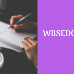 WBSEDCL AE Recruitment 2018 Civil Electrical IT&C 112 Posts