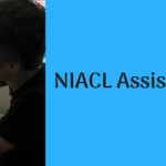 NIACL Assistant Answer Key 2018 Prelims Solution Download Question