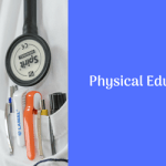 Physical Education Question Paper Download Previous Years Model MCQ