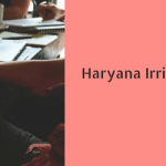 Haryana Irrigation Department JE Result 2018 Merit List hid.gov.in